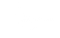 About The Dream
